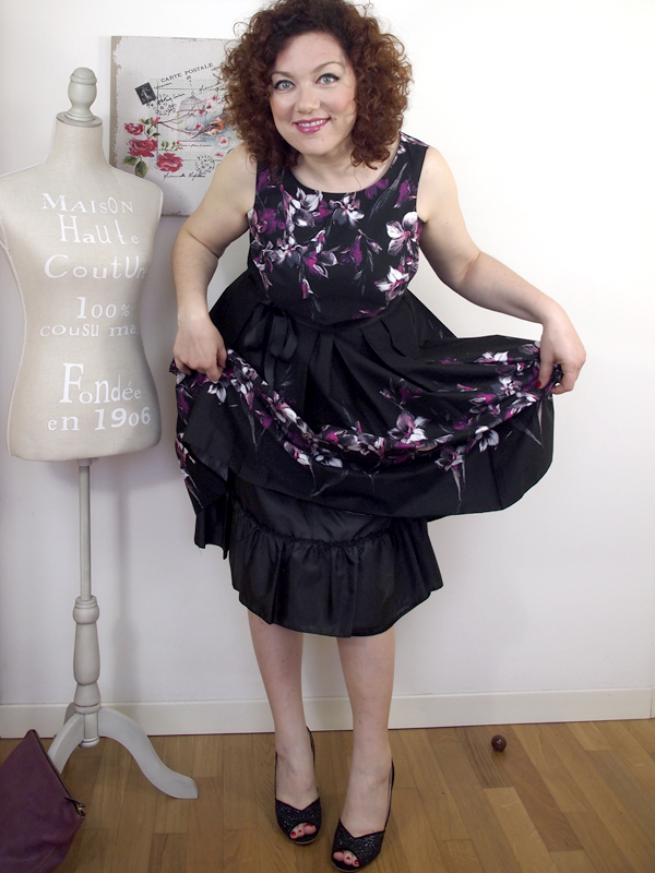 abito-prom-dress-ScarlettAndJo-06