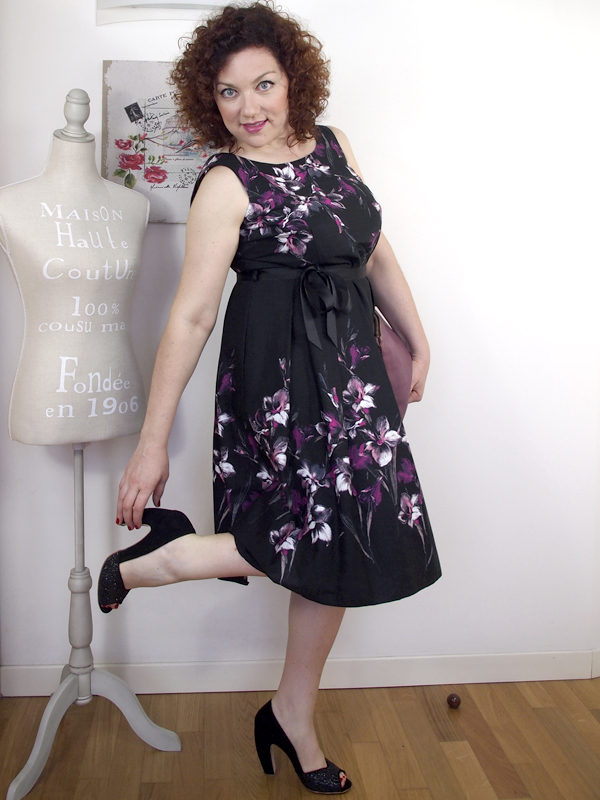 abito-prom-dress-ScarlettAndJo-07