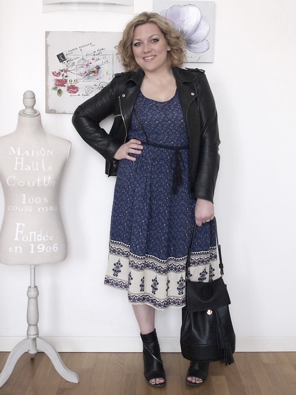 VerdementaBlog-curvy-outfit-abito-country-stivaletti-rock-01