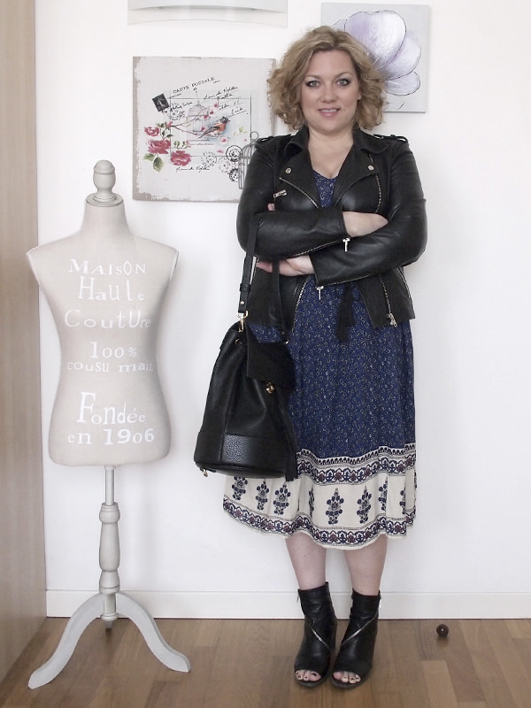 VerdementaBlog-curvy-outfit-abito-country-stivaletti-rock-02