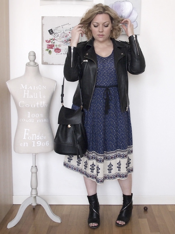 VerdementaBlog-curvy-outfit-abito-country-stivaletti-rock-03
