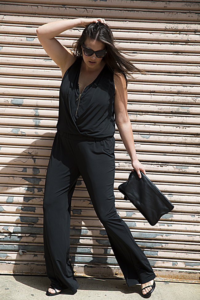 Elena Mirò Loved by Candice jumpsuit