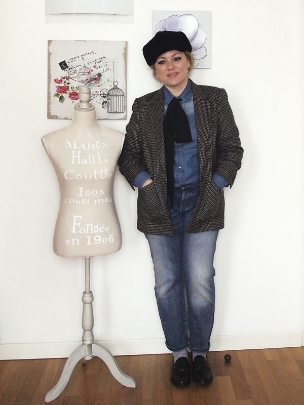 outfit-curvy-taglia46-giacca-maschile-4