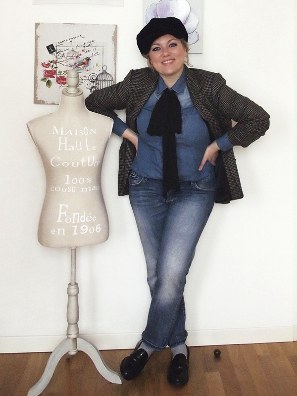 outfit-curvy-taglia46-giacca-maschile-5