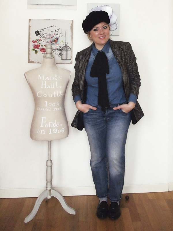 outfit-curvy-taglia46-giacca-maschile-6