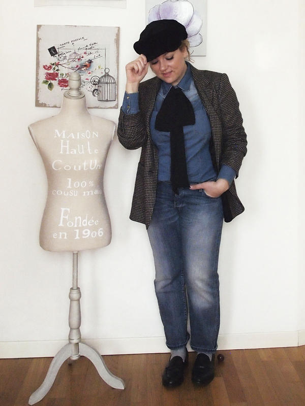 outfit-curvy-taglia46-giacca-maschile-7