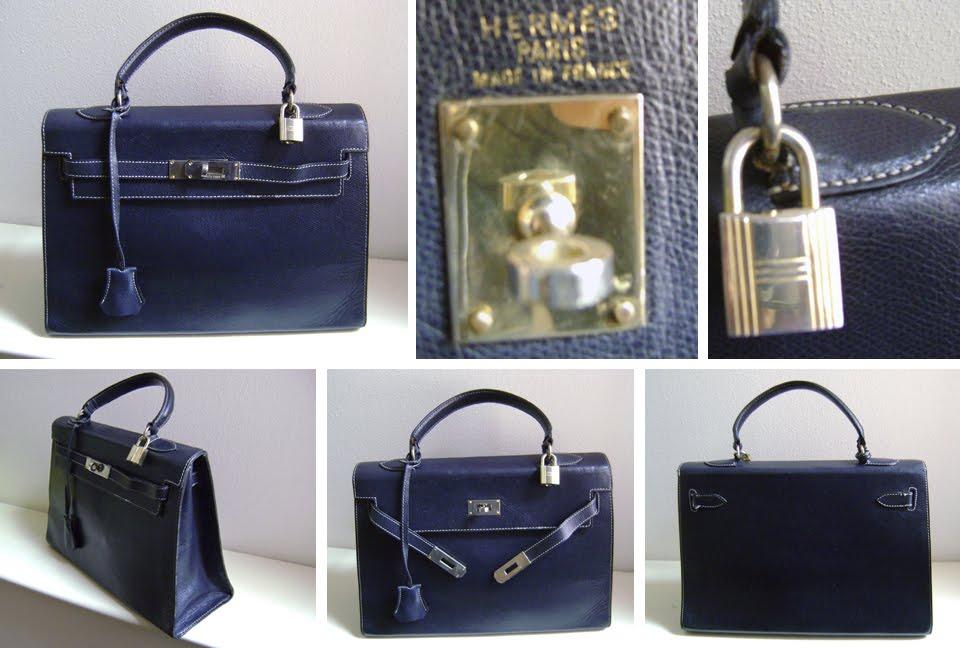 69cda602f6 K come Kelly, H come Hermès | Verdementa Blog Curvy