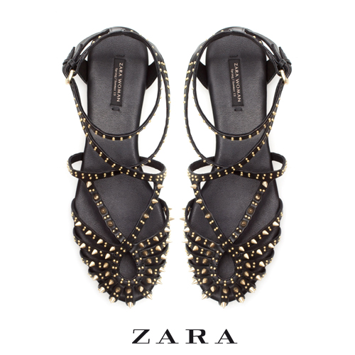 4a1bf78d107f0 Io amo gli accessori e soprattutto le scarpe eccentriche