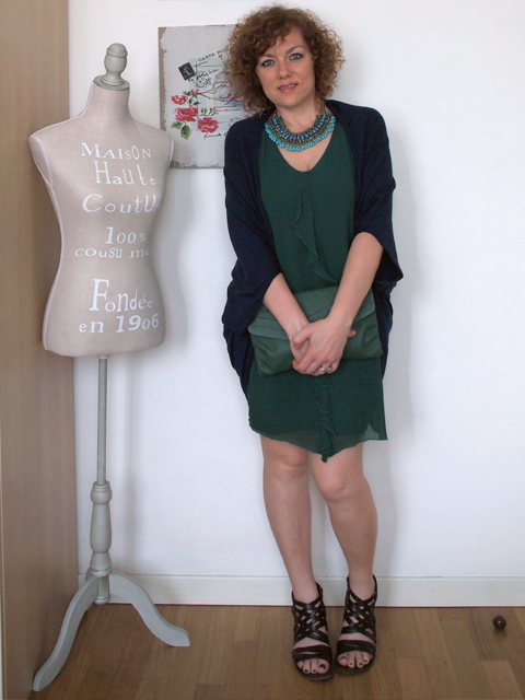 outfit-colori-pavone-6
