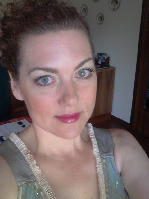makeup-matrimonio-1