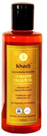 khadi-olio-anticellulite-10-erbe
