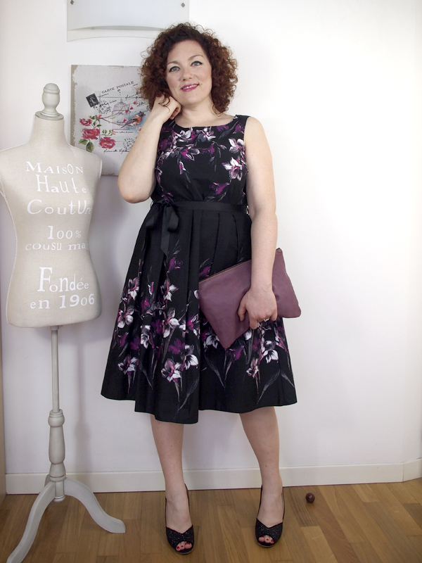 abito-prom-dress-ScarlettAndJo-01