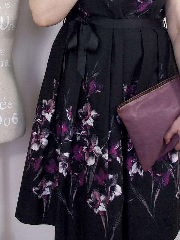 abito-prom-dress-ScarlettAndJo-02