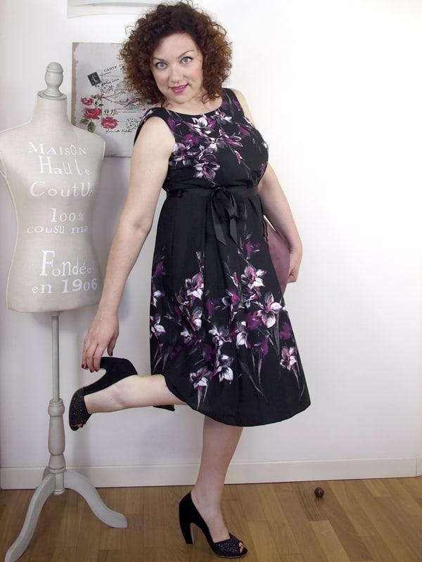 abito-prom-dress-ScarlettAndJo-07