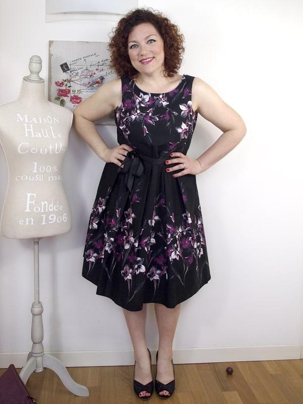 abito-prom-dress-ScarlettAndJo-08