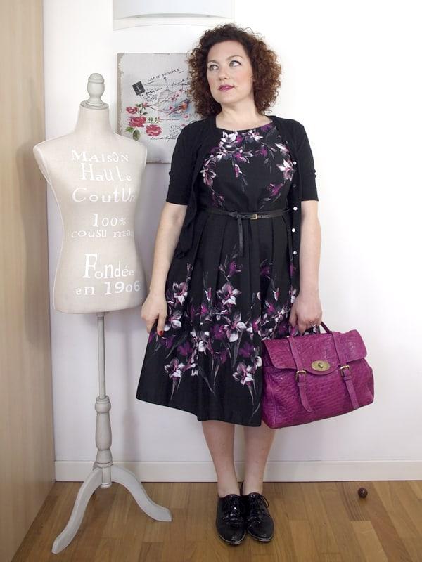 abito-prom-dress-ScarlettAndJo-10