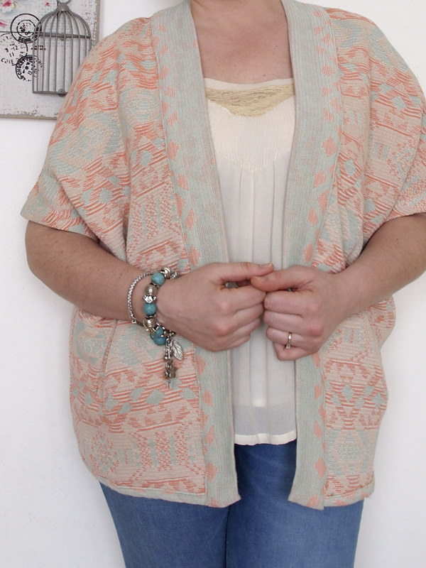 VerdementaBlog-curvy-outfit-kimono-01