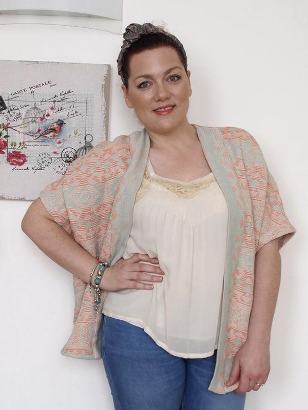 VerdementaBlog-curvy-outfit-kimono-02