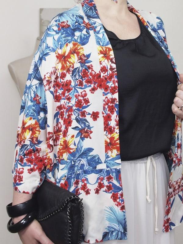 VerdementaBlog_outfit curvy gonna lunga e kimono a fiori-09
