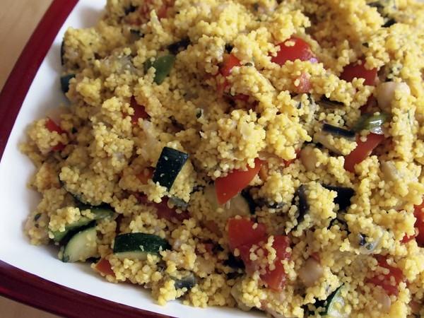 ricetta-cous-cous-di-verdure-8