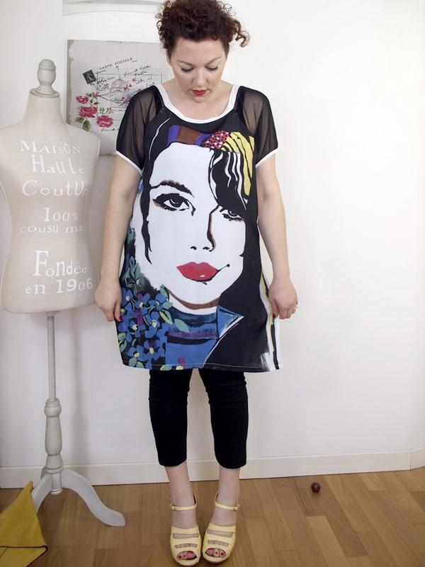 verdementablog_outfit_curvy_keyra_04