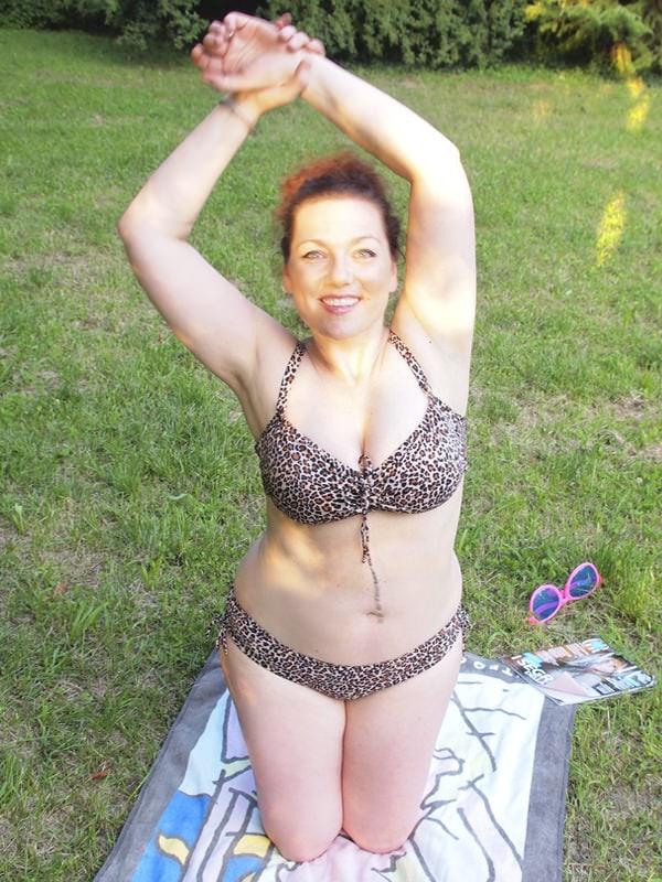 Fiorella Rubino Beachwear-curvy -bikini-verdementablog-11