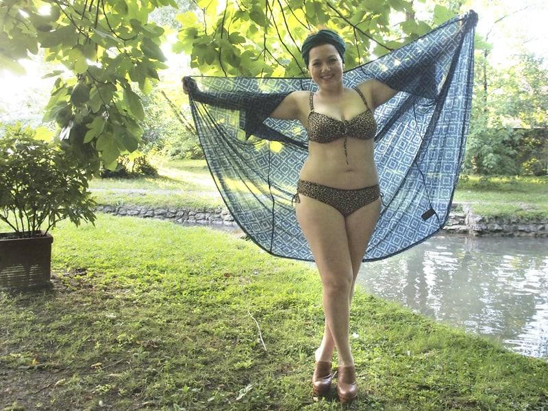Fiorella Rubino Beachwear-curvy -bikini-verdementablog-4