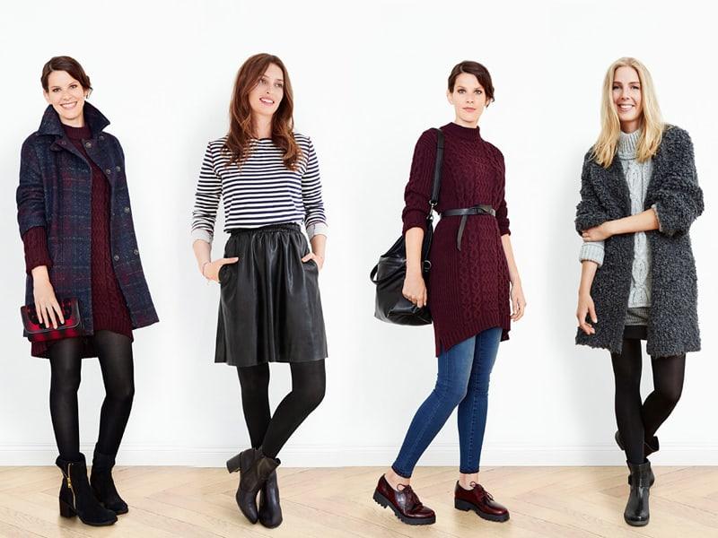 Esprit-selezione-outfit-AI2014-1