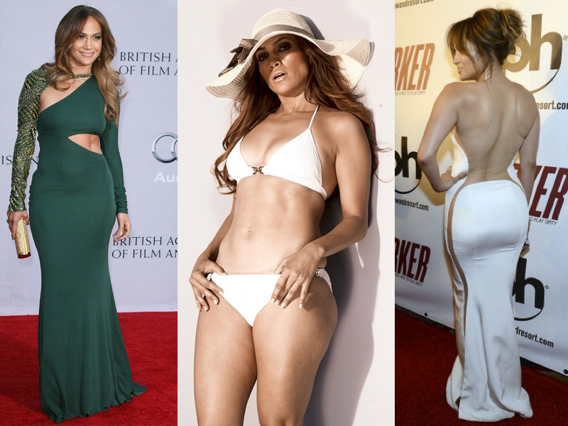 Pear-shape-JLo
