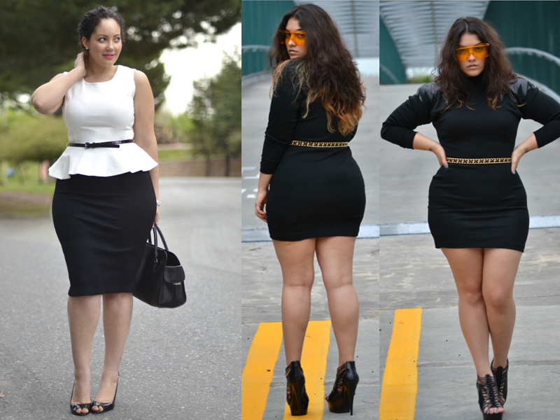 Pear-shape-curvy-blogger