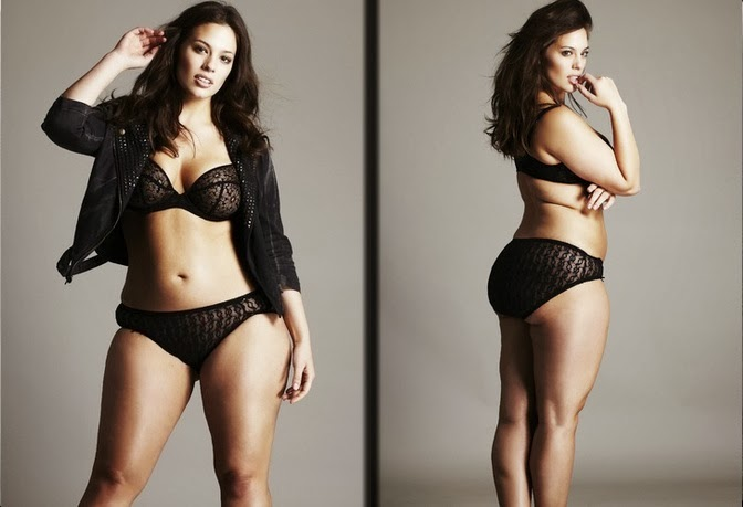 ashley-graham_plussize model