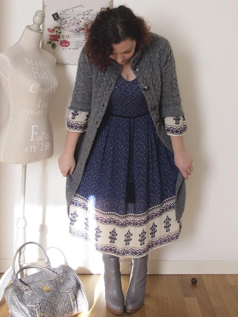 VerdementaBlog_ItalianBlogger_outfit_curvy_abito-fiori-Zara