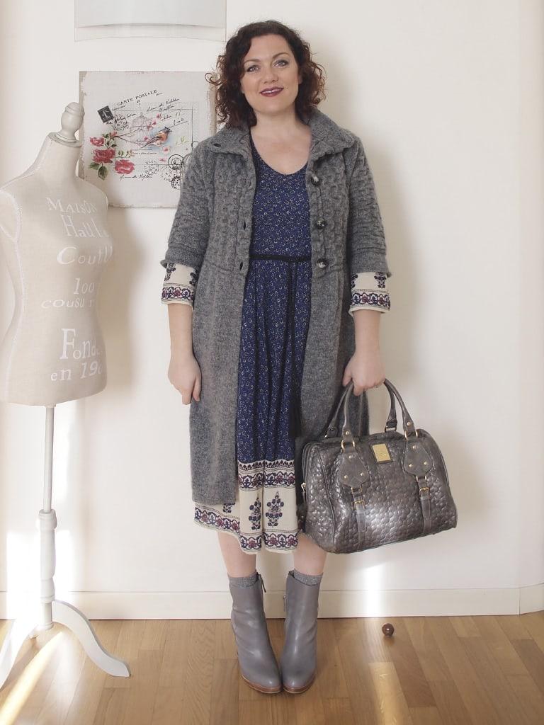 VerdementaBlog_outfit_curvy_abito-fiori-Zara-02