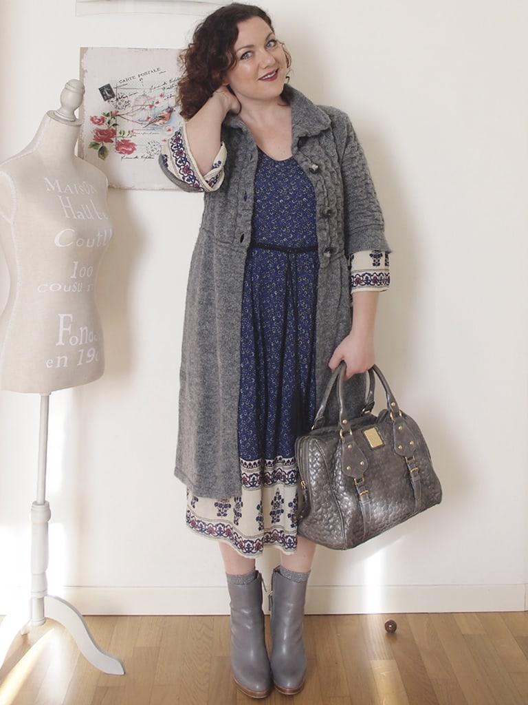 VerdementaBlog_outfit_curvy_abito-fiori-Zara-CurvyFashionBlogger