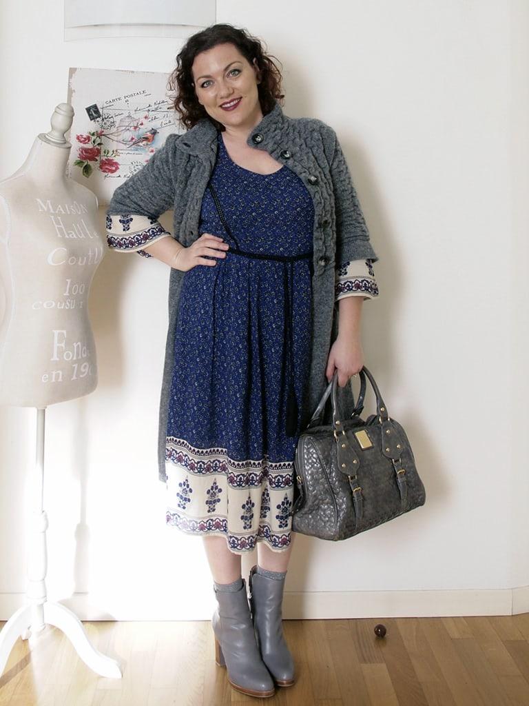 VerdementaBlog_outfit_curvy_abito-fiori-Zara