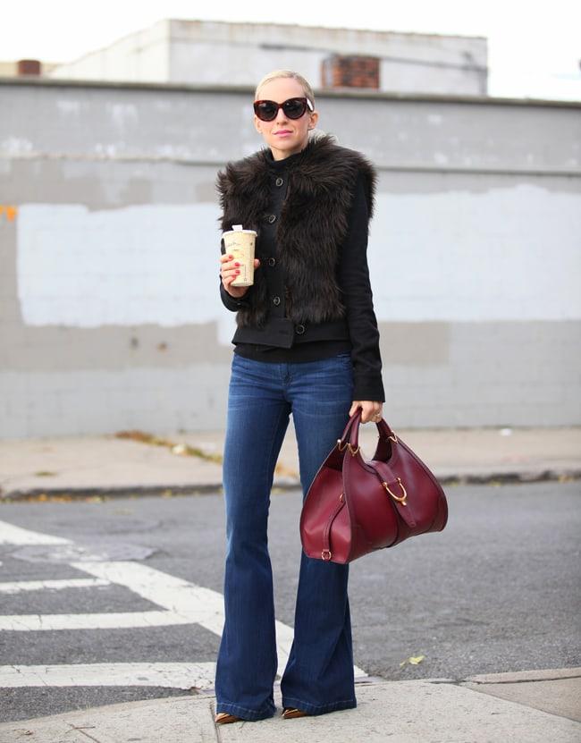 BrooklynBlonde2