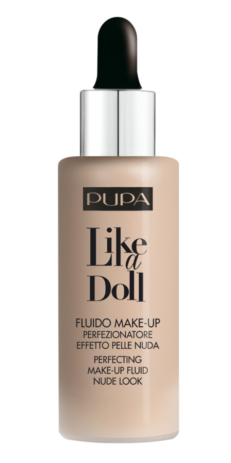 Pupa-Viso-Like_a_Doll