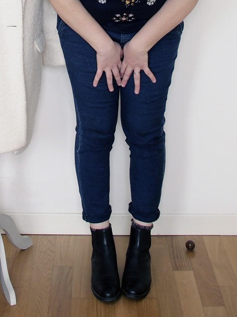 outfit-curvy-jeans-Zara-stivaletti
