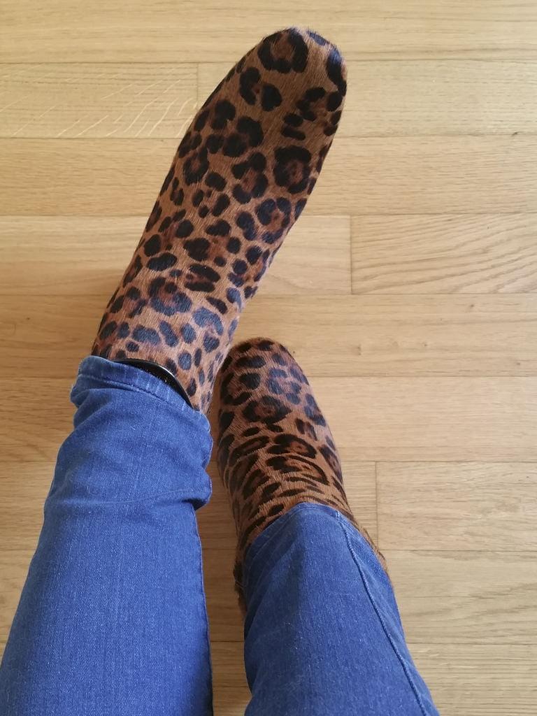 stivaletti-leopardati-Zara-leo-print-boots-2