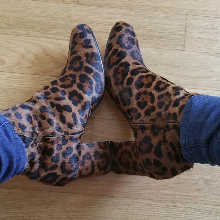 stivaletti-leopardati-Zara-leo-print-boots