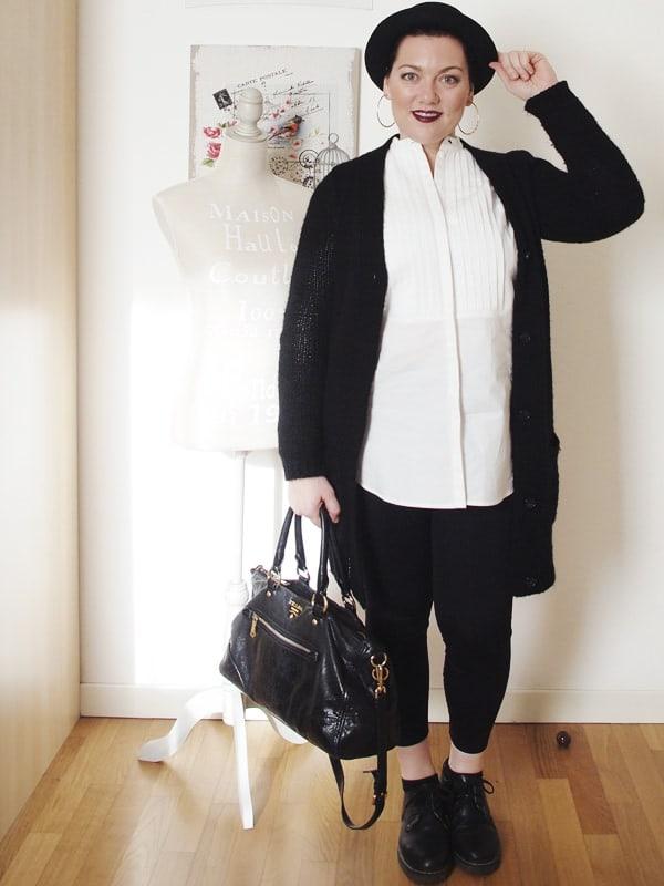 Verdementa_Blog_outfit-curvy-bianco_e_nero-02
