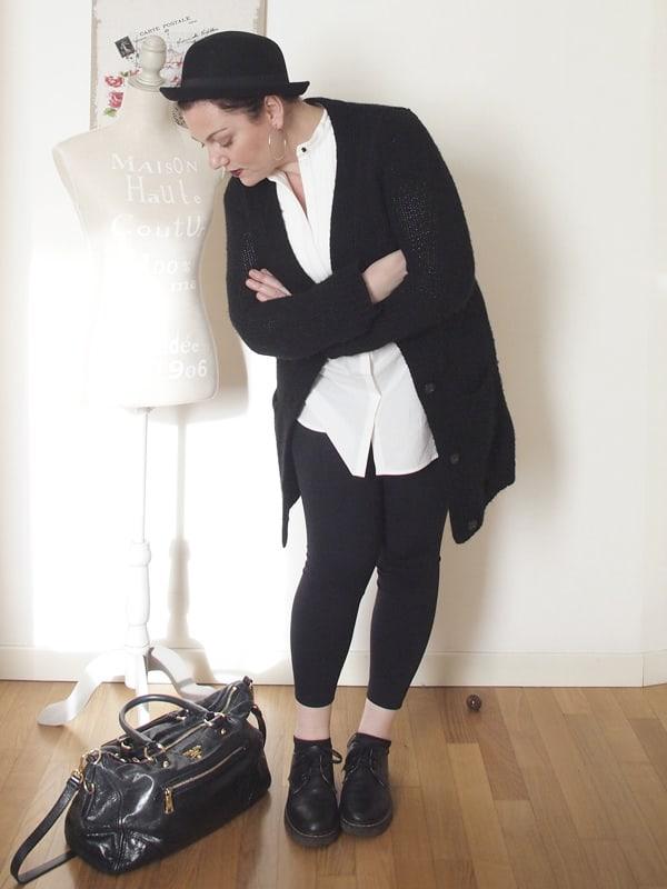 Verdementa_Blog_outfit-curvy-bianco_e_nero-03