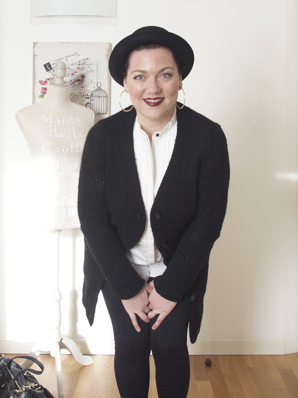 Verdementa_Blog_outfit-curvy-bianco_e_nero-05