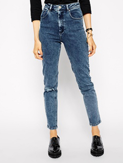 mom-jeans-Asos