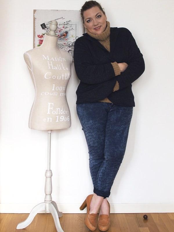 outfit_curvy_ Fiorella_Rubino-18