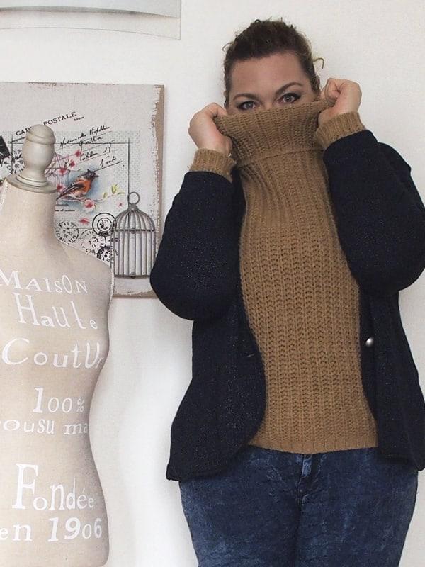 outfit_curvy_ Fiorella_Rubino-5