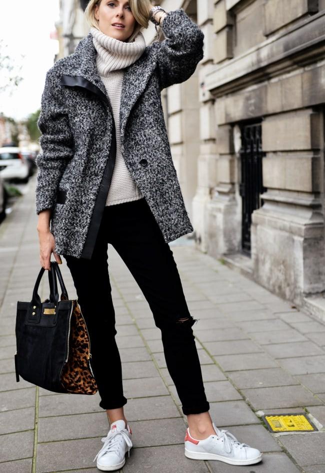 Fashionata_StanSmith