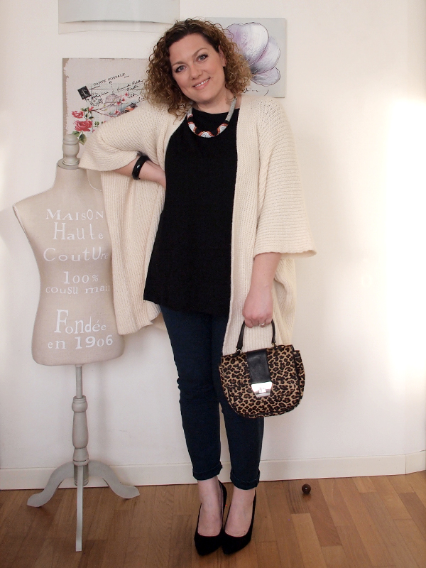 VerdementaBlog_outfit curvy_caftano lana 2