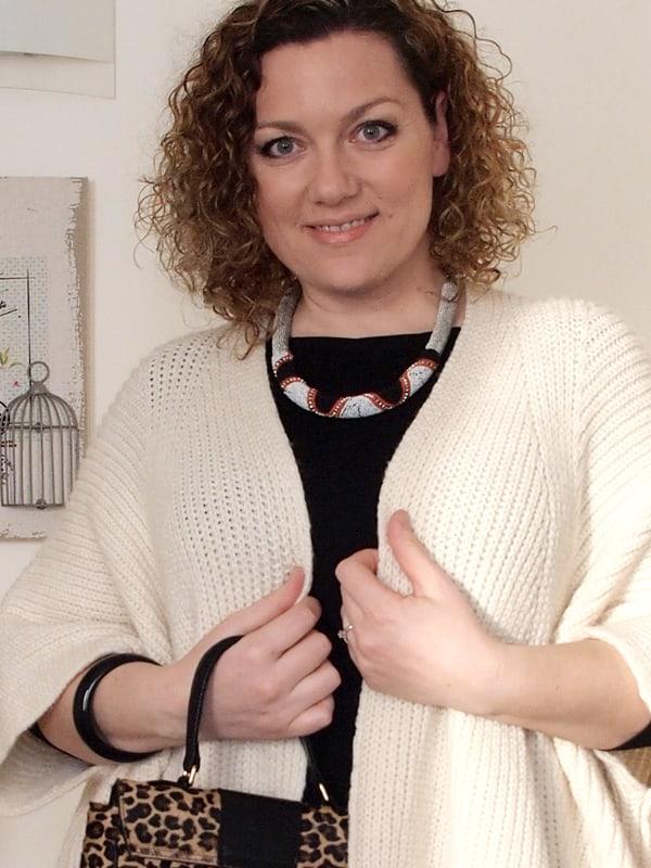 VerdementaBlog_outfit curvy_caftano lana 5