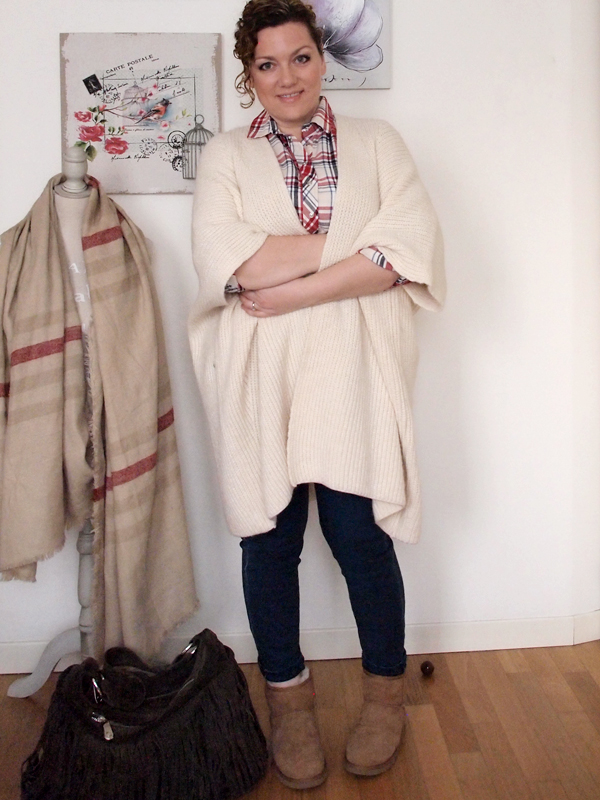VerdementaBlog_outfit curvy_caftano lana casual 1